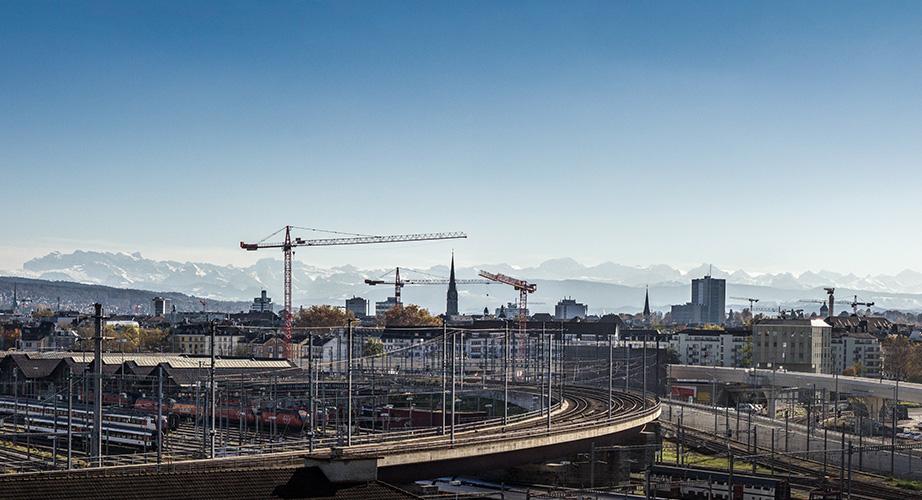 As mudanças na engenharia civil e seus impactos